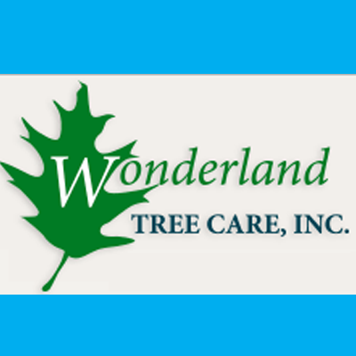 Wonderland Tree Care Inc.