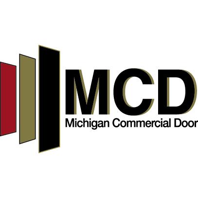 Michigan Commercial Door Group