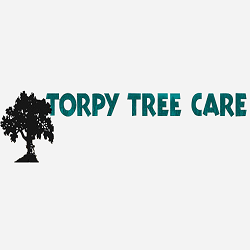 Torpy Tree Care