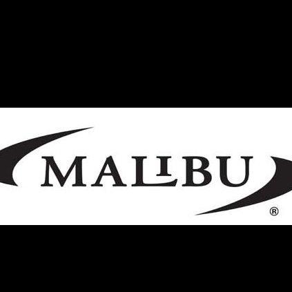 Hailius Enterprises