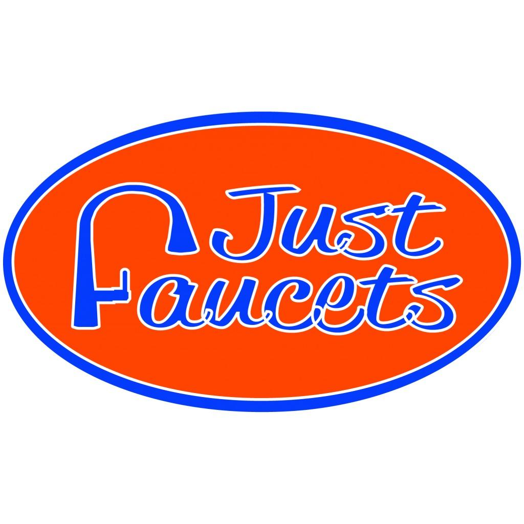 Just Faucets