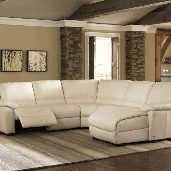 One Ten Home Furnishings Farmingdale Ny Company Profile