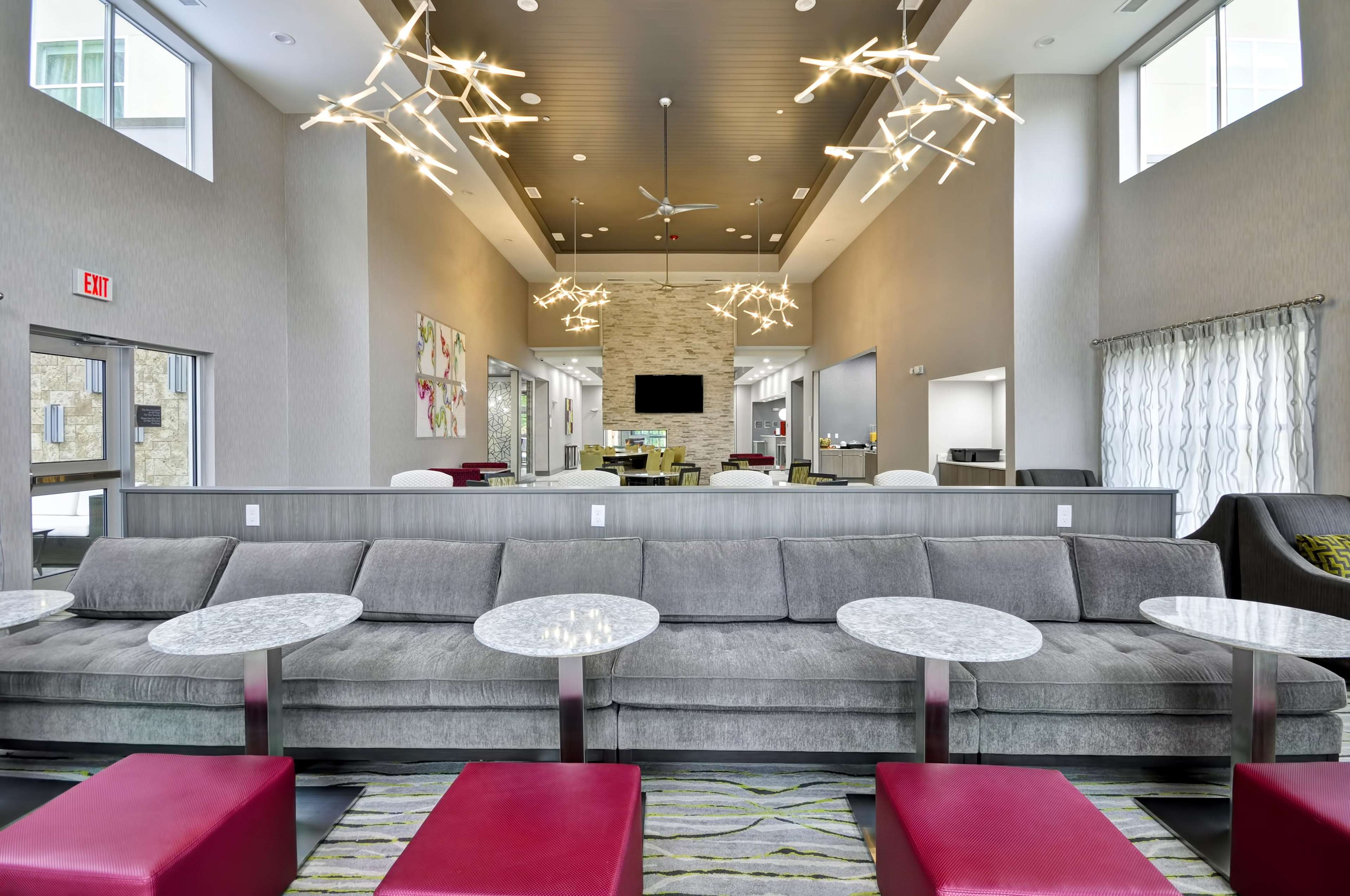 Homewood Suites by Hilton Tyler image 14