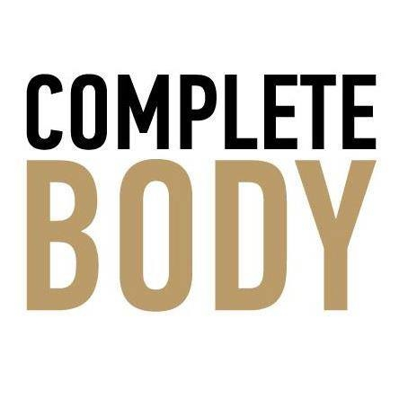 Complete Body Downtown