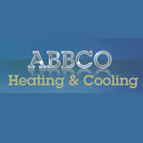 Abbco Heating & Cooling