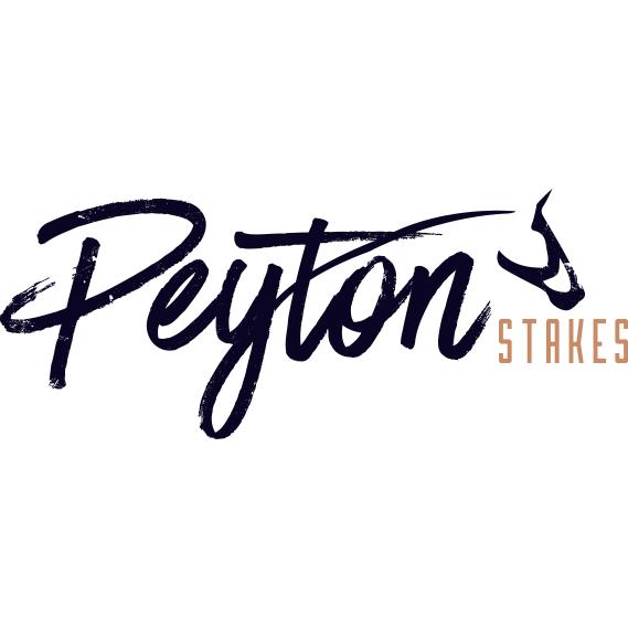 Peyton Stakes