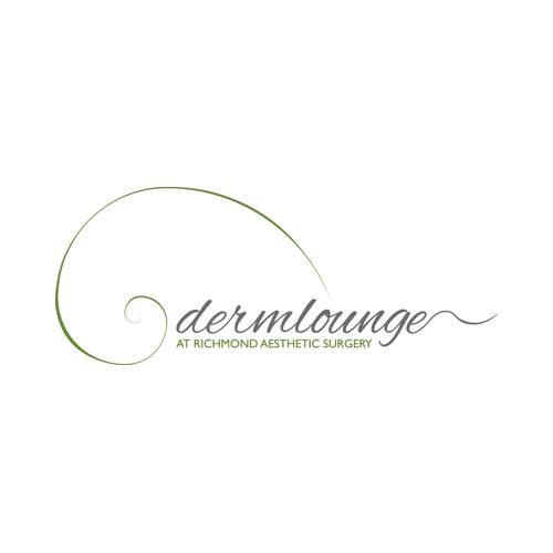 Dermlounge