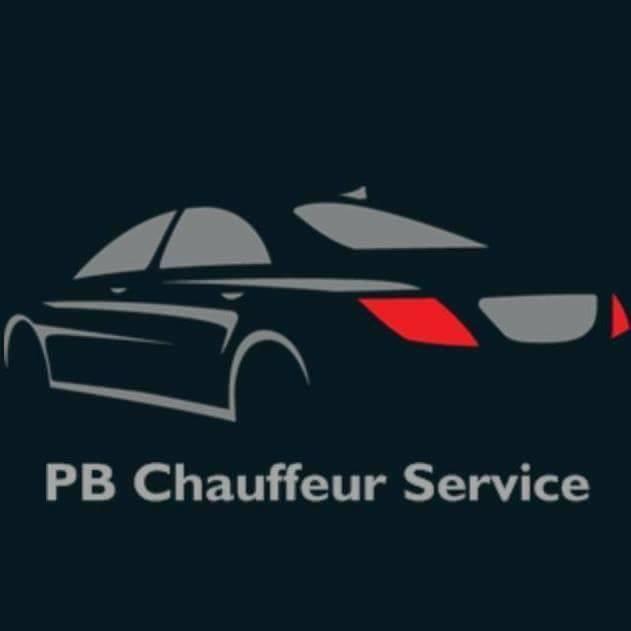 PB Chauffeur Service