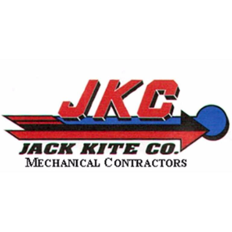 Jack M. Kite Co. Inc.