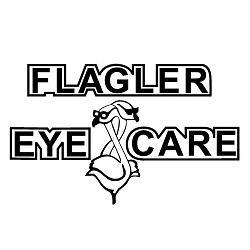 Flagler Eye Care image 0