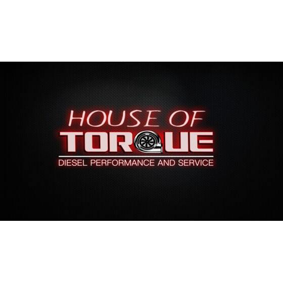 House of Torque