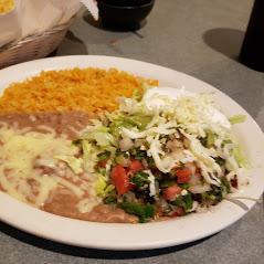 El Rodeo Mexican Restaurant image 3