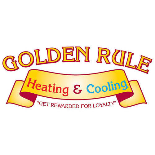 Golden Rule Heating & Cooling