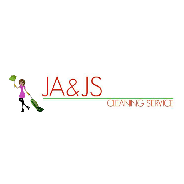 JA & JS Cleaning Service