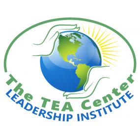 The Transformational Education Adventure Center/ The T.E.A Center