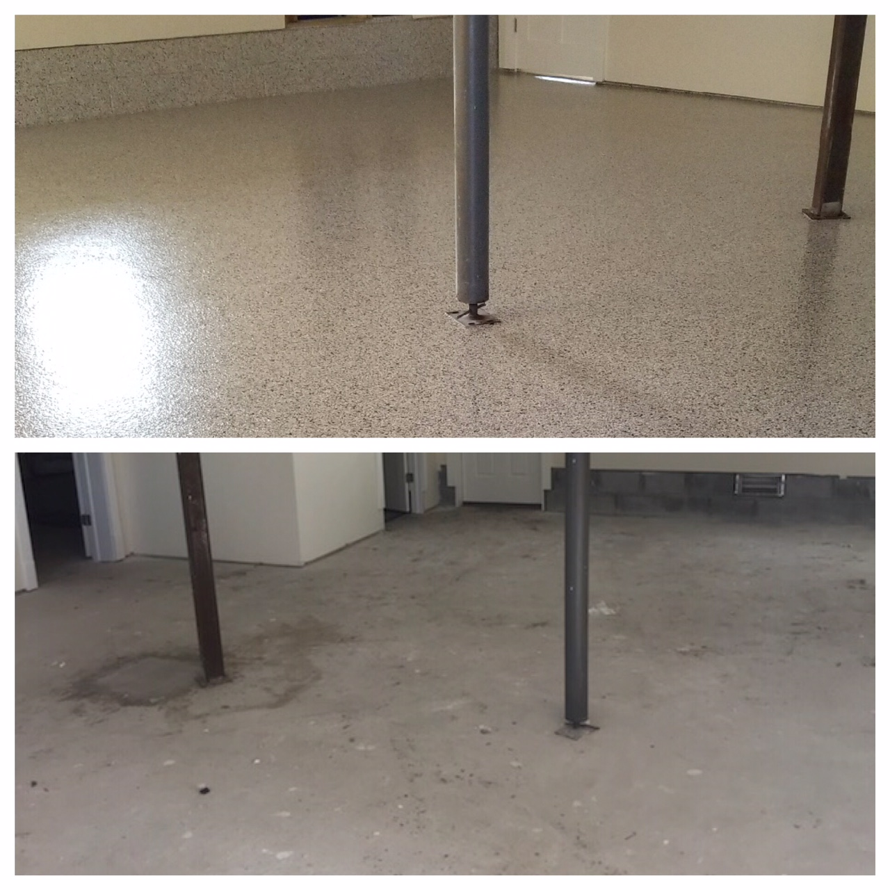 Garage Floor Coating of New Jersey image 14