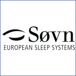 Sovn European Sleep Systems