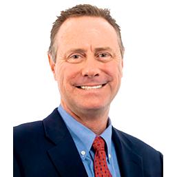 Dr. M. Steven Moehle, MD