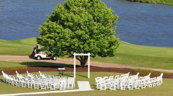 Country Club of Gwinnett image 5