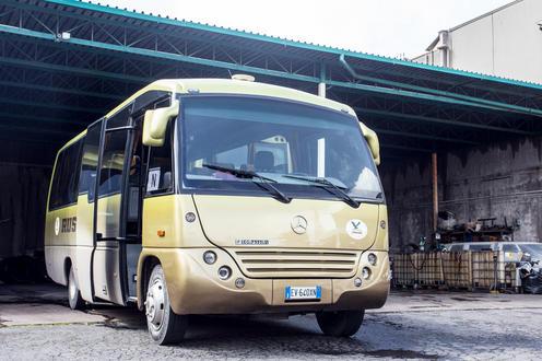 Autoservizi russo noleggio di auto turismo e utilitarie for Noleggio di grandi cabine ca