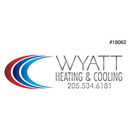 Wyatt Heating & Cooling, LLC