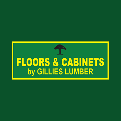 Floors & Cabinets By Gillies Lumber