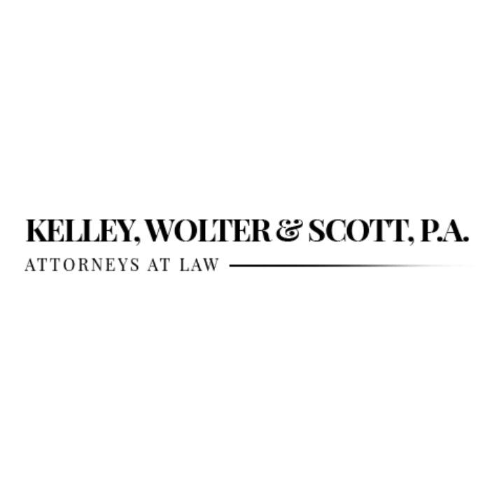 Kelley, Wolter & Scott, P.A.
