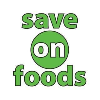 Save-On-Foods in North Vancouver