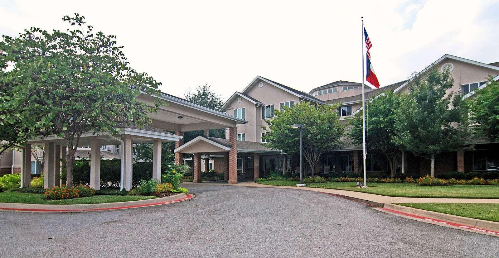 Whiterock Court image 8