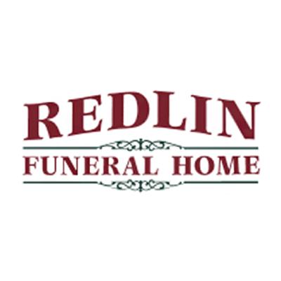 Redlin Funeral Home Inc