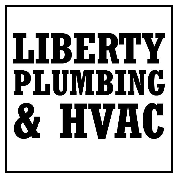 Liberty Plumbing and HVAC