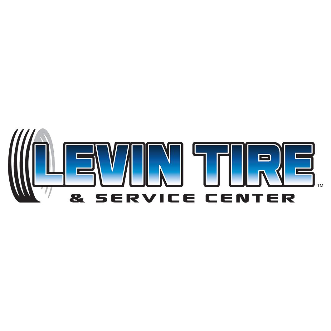 Levin Tire & Service Center