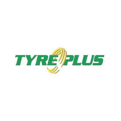 Tyreplus - SNR Tyre & Services Sdn Bhd