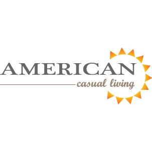 American Casual Living - Buford, GA - Furniture Stores