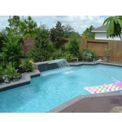 Precision Pools & Spas image 26
