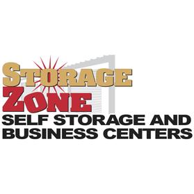 Storage Zone - Mike Padgett Hwy
