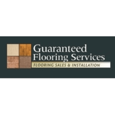 Guaranteed Flooring Services image 0