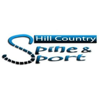 Hill Country Spine & Sport, Dr. Patrick Doyle