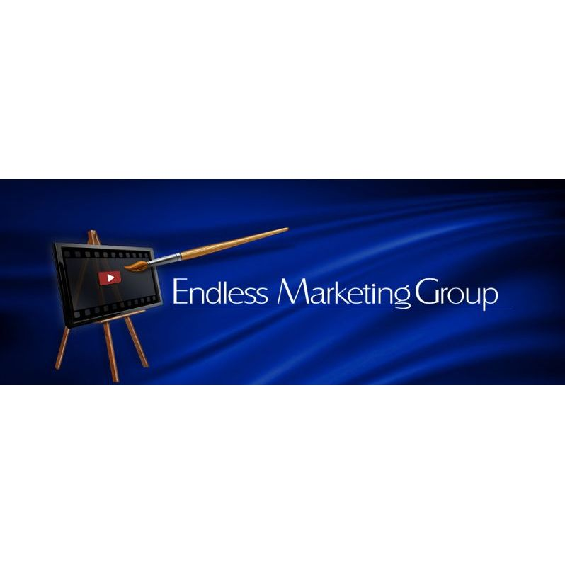 Endless Marketing Group by Endless Enterprises LLC