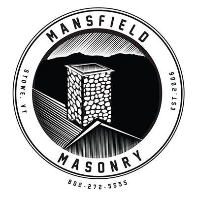 Mansfield Masonry image 0