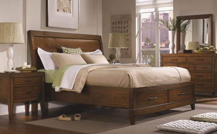 fashion furniture in fresno ca 559 440 9. Black Bedroom Furniture Sets. Home Design Ideas