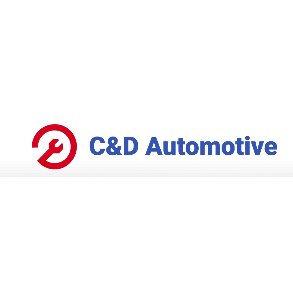 C & D Automotive Service