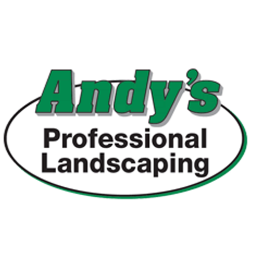 Andy's Professional Landscaping