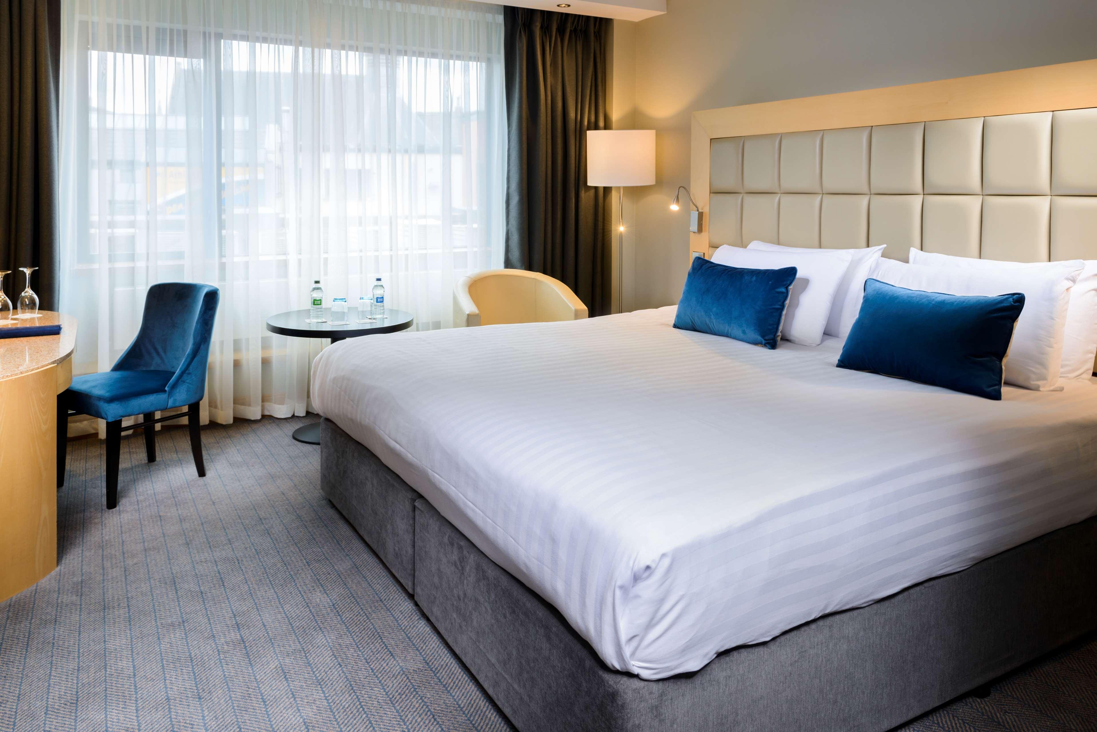 Radisson Blu Hotel, Athlone 54