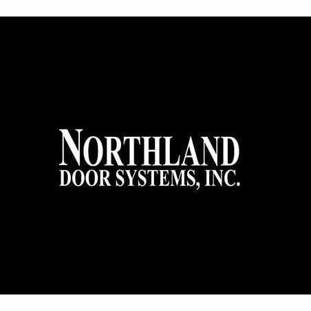 Northland Door Systems