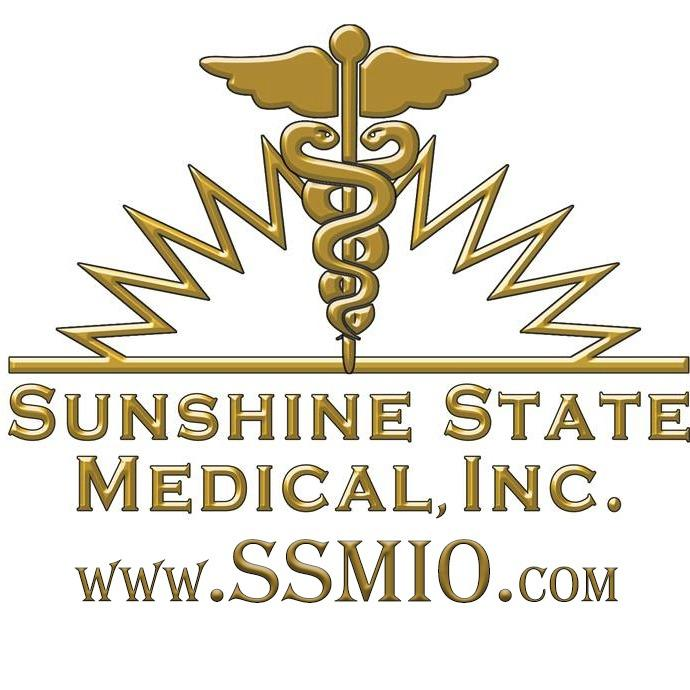 Sunshine State Medical - Chiropractic