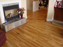 Winnwood Flooring image 3