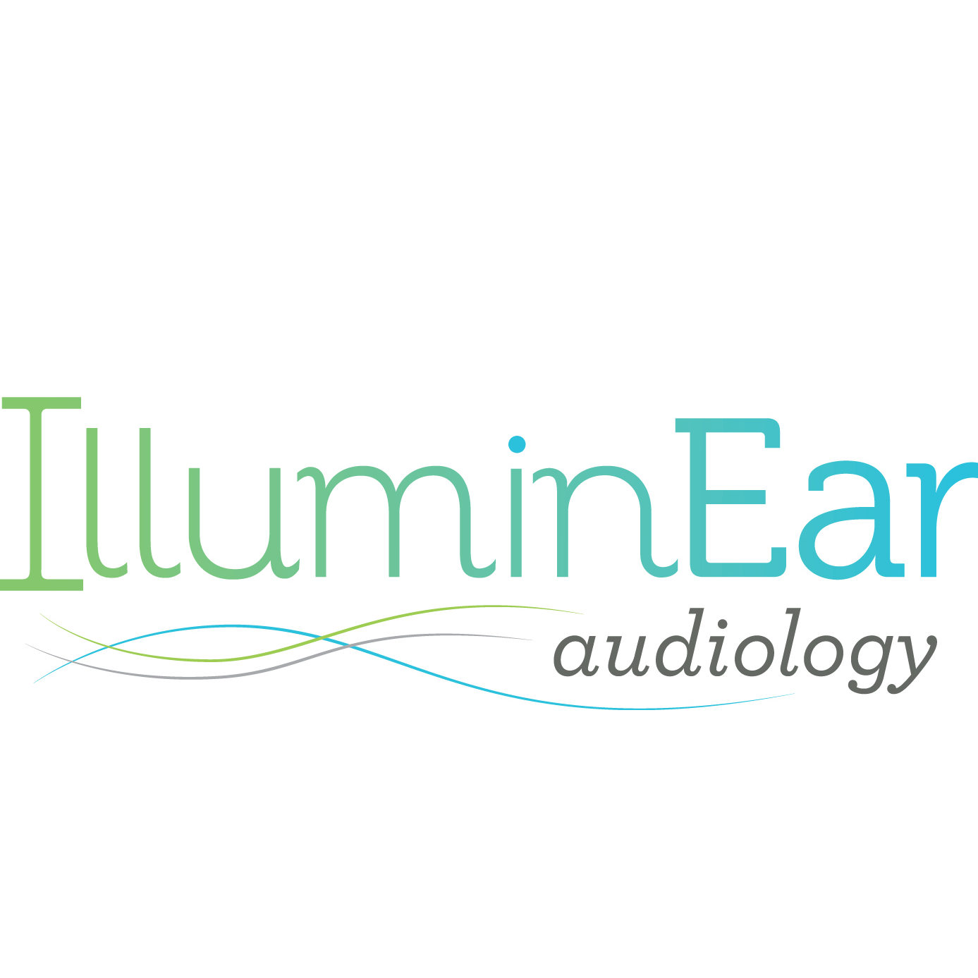 Illuminear Tinnitus & Audiology Center: Kristen, Keener, Au.D. image 1