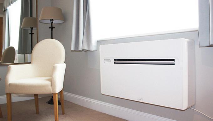 cool innovations innovative technologien produkte ltd zwickau 08056 yellowmap. Black Bedroom Furniture Sets. Home Design Ideas