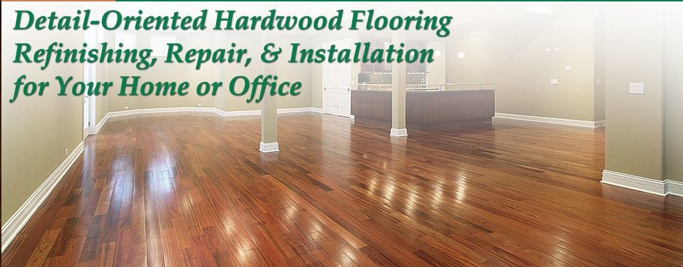 Alpine Hardwood Flooring In New Milford Nj 201 261 3